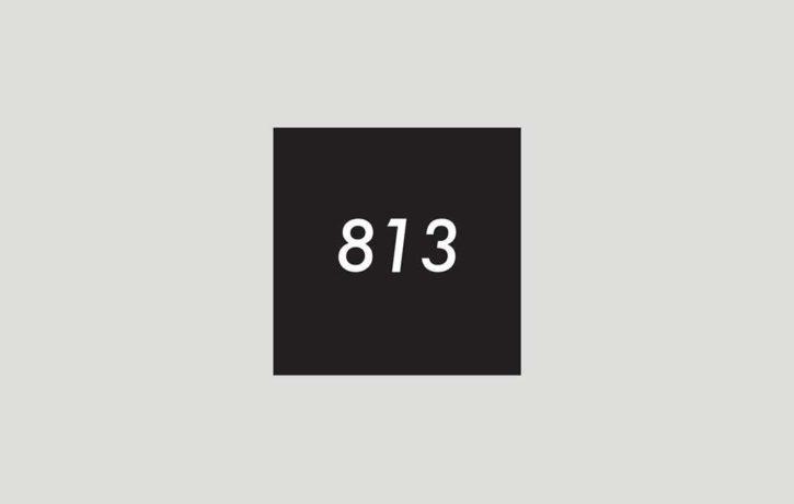 10月16日より、新宿伊勢丹メンズ館にてポップアップショップ「NO.813」にてWTAPS、FORTY PERCENT AGAINST RIGHTSとの寅壱コラボレーションアイテムを限定発売。