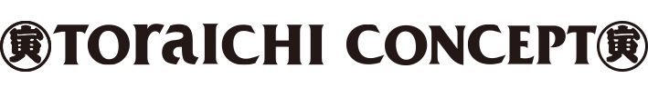 Toraichi Concept